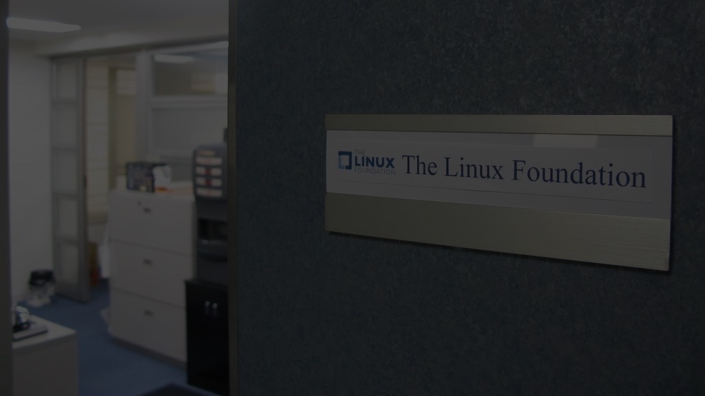 The Linux Foundation Saves Over $450k On Healthcare Costs