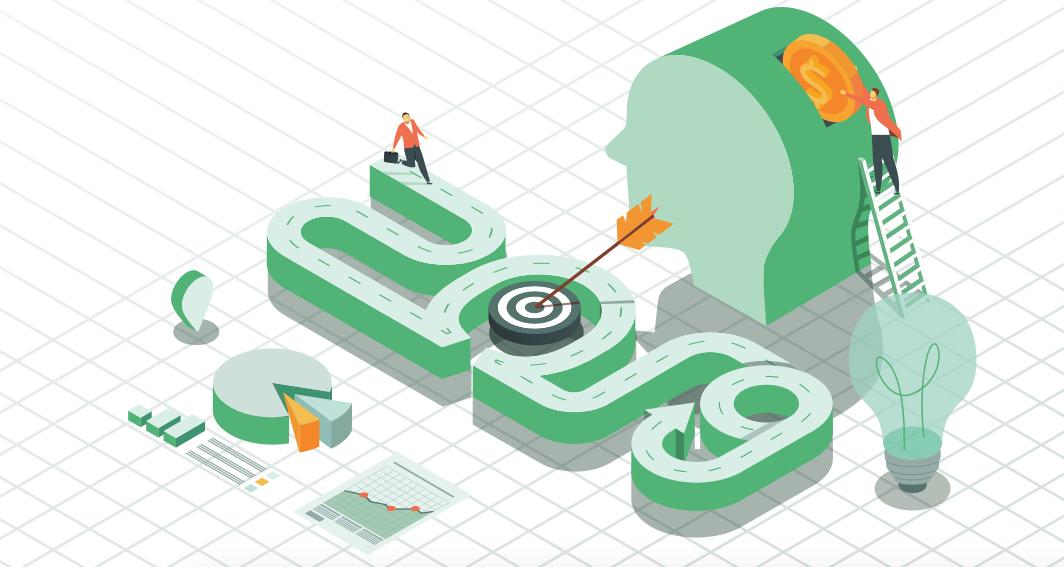 5 Keys to a Successful Financial Wellness Program