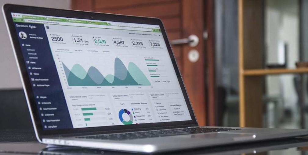 A Fintech Approach to Better Employee Benefits