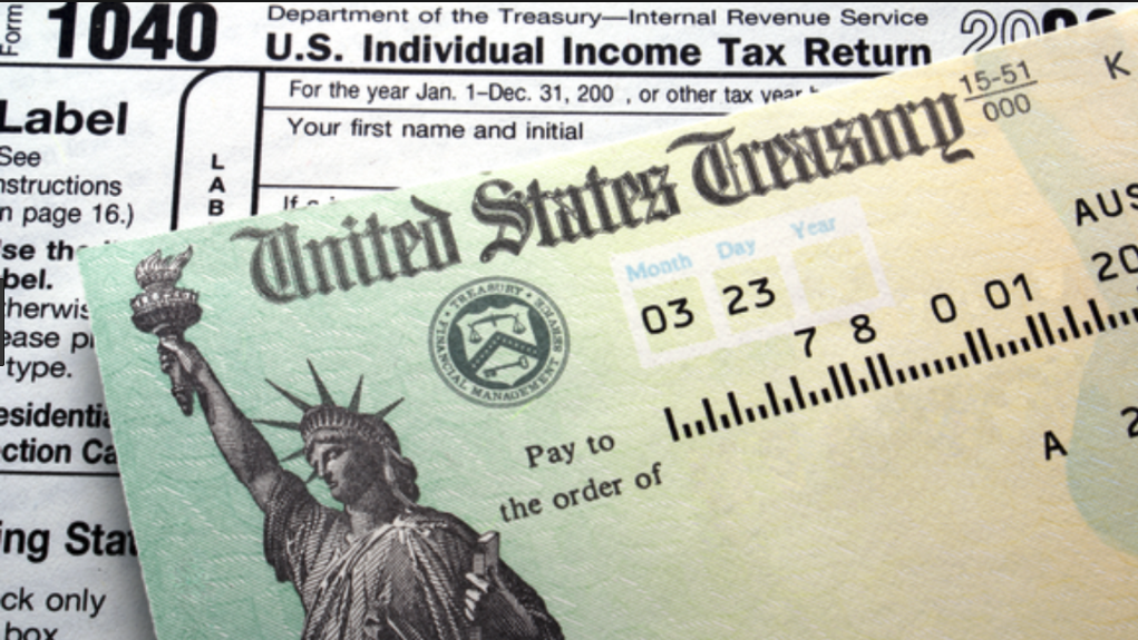 Employers, Domestic Partnerships, and the IRS