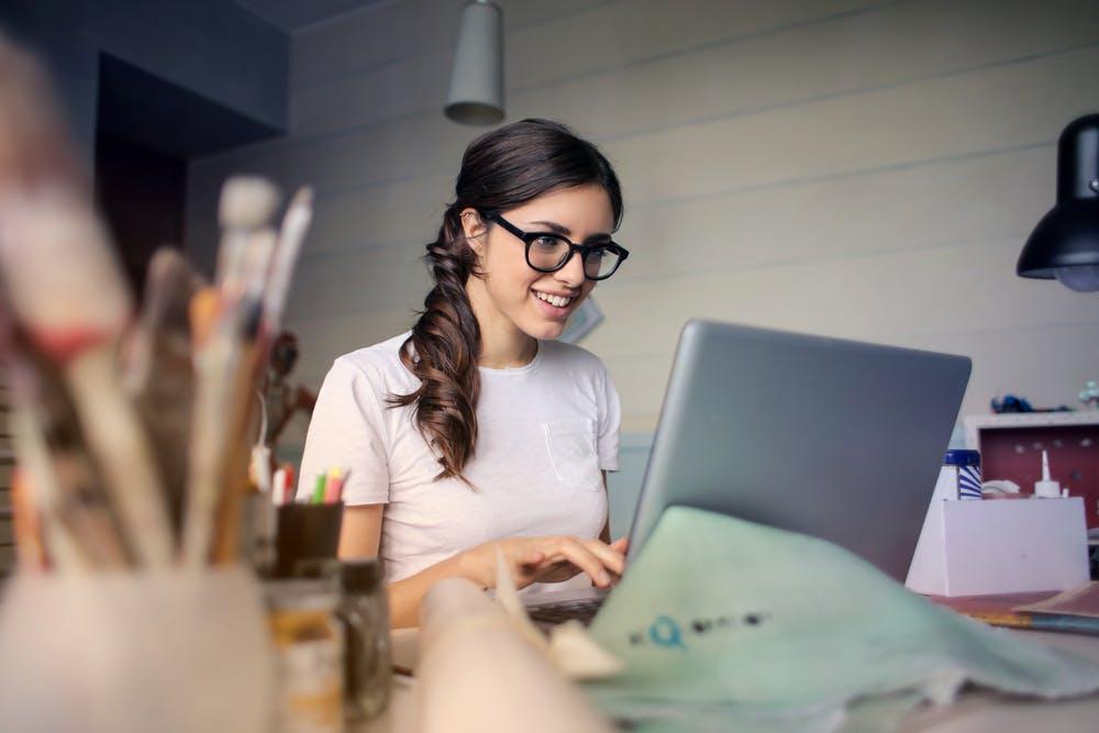 6 Ways to Improve Open Enrollment
