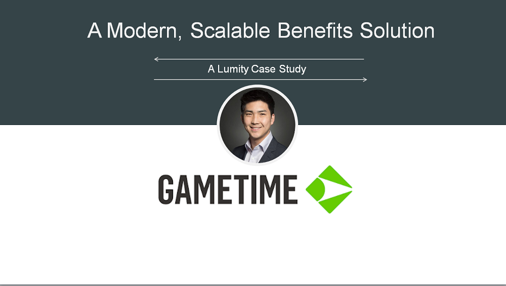 A seamless transition to better benefits with cost savings