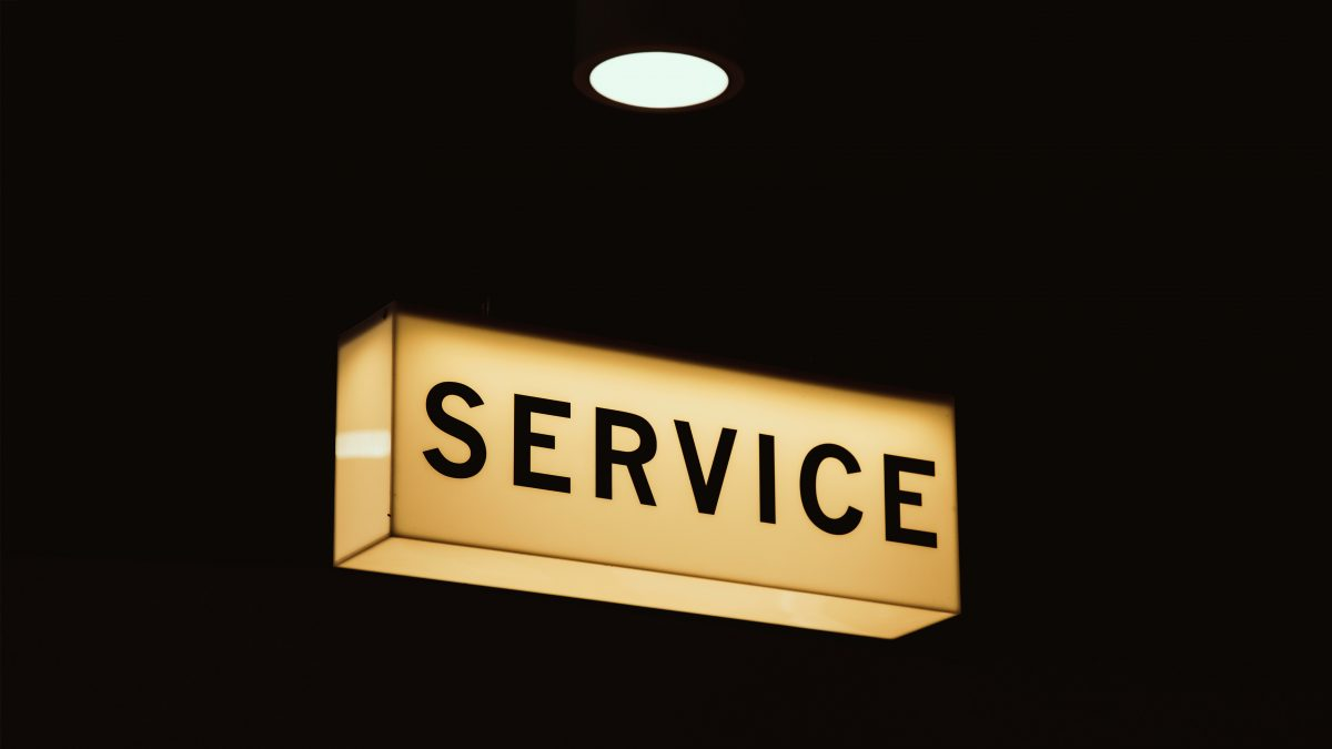 Service + Software: A Modern Employee Benefits Experience
